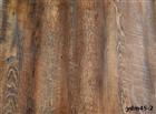 木纹/橡木ydm45