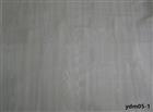木纹/橡木ydm05