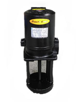 浸水式冷卻泵