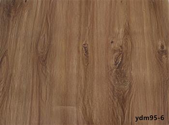 木纹/橡木ydm95