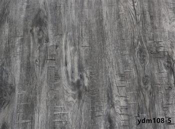 木纹/橡木ydm108