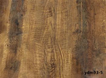 木纹/据纹松木ydm93