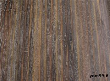 木纹/仿古木ydm99