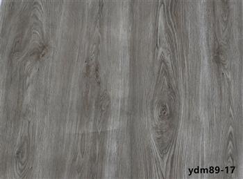 木纹/橡木ydm89