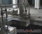 北京专业优发切割公司13683587218