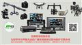 上海吉美视频制作公司 颁奖视频制作 活动视频制作  视频剪辑