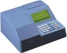 海纳环保GNSSZ-8N04多参数水质快速分析仪