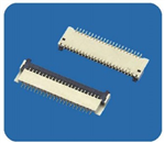 FPC 0.3-H1.3mm