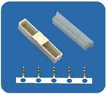 1.0T-1-LT(SHD)