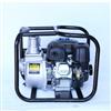 灌溉抽水机