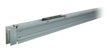 鋁導體密集型母線槽(單排)