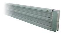 銅導體密集型母線槽(雙排)
