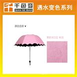 遇水開花漿浮水印漿雨傘布用浮水印涂料