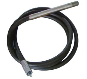 FHZ/FRZ型风动振动棒气动振动棒生产厂家报价