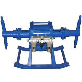 矿用气动风动注浆泵/高压气动注浆泵/防爆煤矿专用注浆泵