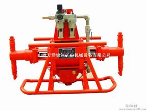 矿用气动注浆机/注浆泵高压堵漏注浆泵压浆泵厂家报价价格