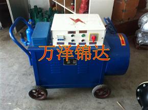 注浆泵厂家挤压式灰浆泵砂浆注浆泵HJB-2注浆泵价格