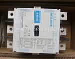 三菱 交流接触器 S-N180 AC100V