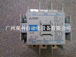 三菱 交流接触器 S-N600 AC200V