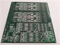 16-layer PCB