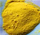 聚合氯化铝执行标准