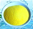 水处理聚合氯化铝PH值