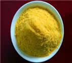 聚合氯化铝应用方法