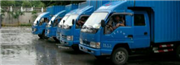 深圳光明新區搬家搬廠專業可靠的