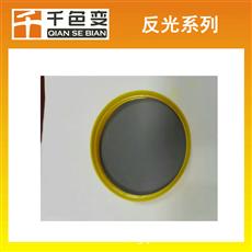 灰色反光浆 服装印花专用 高亮反光浆