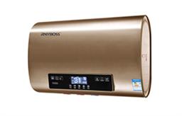 深圳世纪老板厨卫电热水器HL-CB105
