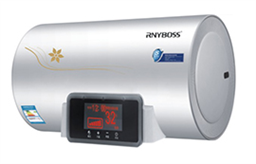 深圳世纪老板厨卫电热水器HL-YT57