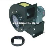 CY200離心式抽風機-1500W