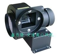 CY150離心式風機-370W
