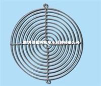 172mm鐵網罩|17cm鐵線網罩