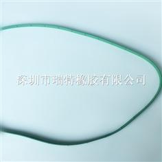 特斯拉专用橡胶密封圈 新能源行业专用