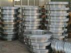 德州4130锻圆/锻件套管4130(30CrMo)材质套筒