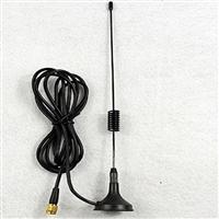 GSM-天线