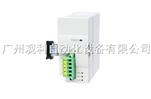 三菱PLC智能功能模块FX3U-128ASL-M产品规格/参数说明