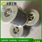 0.35mm反光丝 优质PET反光丝 0.37mm反光丝 价格低廉