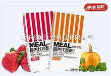 武汉采珍源·康琪壹佰代餐粉生产厂家