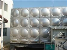 水箱板规格