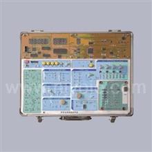 信号与系统综合实验箱