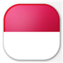 印尼车辆型式认证