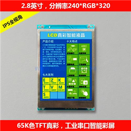 T-EF028K02400320DLIA