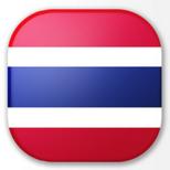 泰国车辆及零部件型式认证