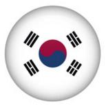 韩国车辆认证