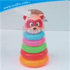深圳玩具网袋,东莞玩具网袋,惠州玩具网袋