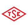 土耳其TSE认证