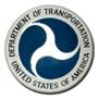 美国DOT认证