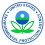 美国EPA认证
